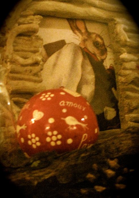 Bonjour uit Bretagne ! We hebben nog kamers beschikbaar tijdens de Kerstvakantie. December is een prachtige maand om Bretagne te komen bezoeken. Allerlei lekkers staat op jullie te wachten. Reserveren kan op info@lamaisonblancheauxvoletsbleus.com of bellen op 0033 297 38 58 61. Tot dra !