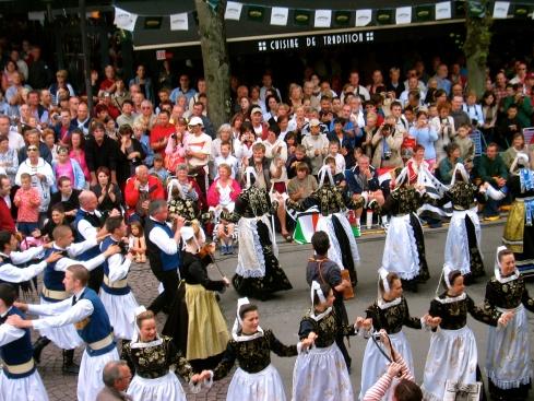 FIL Keltisch muziek festival