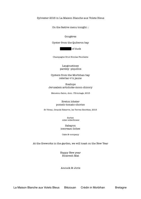 menu-oudjaar-2016-en