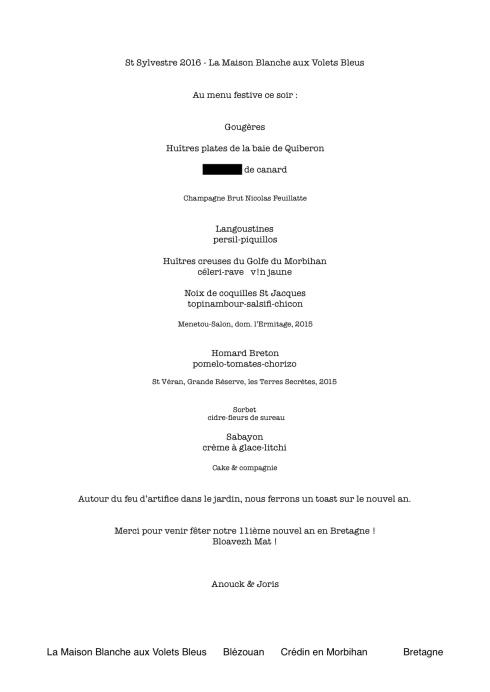 menu-oudjaar-2016-f