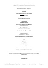 menu-oudjaar-2016-nl